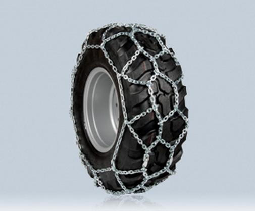 chaine neige 4x4 tracteur et poids lourds. Black Bedroom Furniture Sets. Home Design Ideas